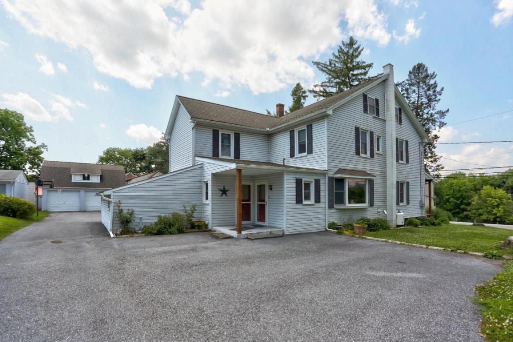 56 Paradise Ln, Ronks, PA 17572   Trulia on lancaster county, silver spring, new holland, nickel mines,