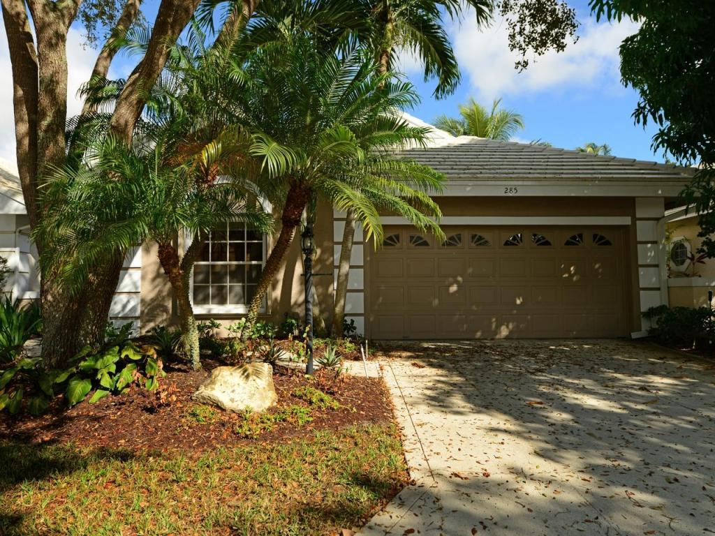 285 Canterbury Dr W, Palm Beach Gardens, FL 33418 For Rent | Trulia