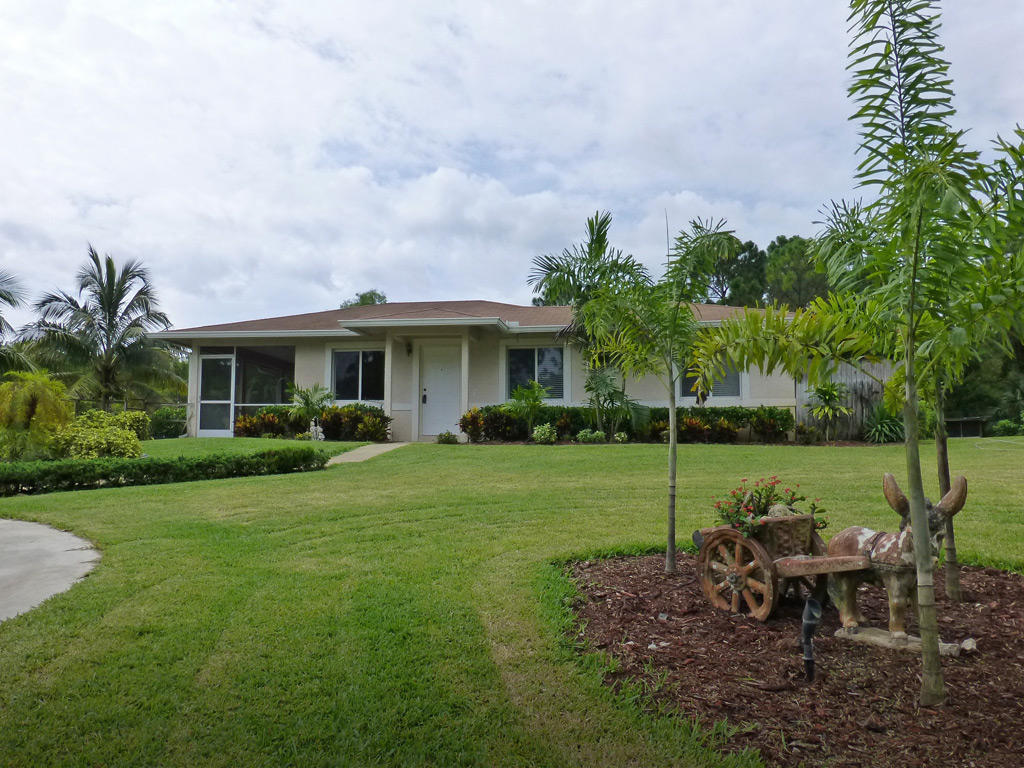 6906 151st Ct N For Rent - Palm Beach Gardens, FL | Trulia