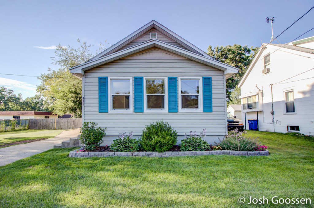 447 Wright St NE, Grand Rapids, MI 49505 - Estimate and Home Details ...