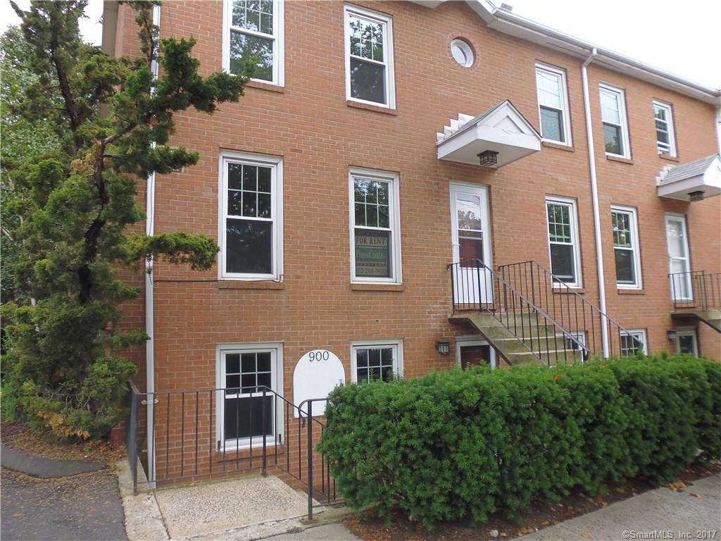 900 state st 1 new haven ct 06511 for rent trulia