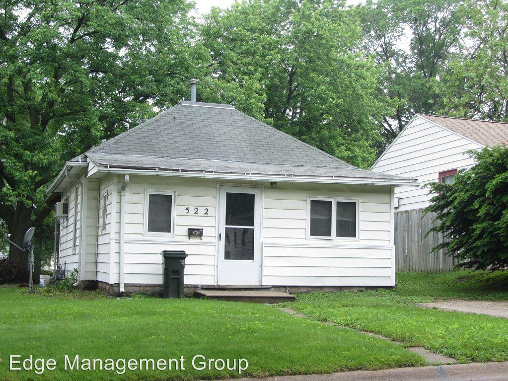 522 Kirkwood Ave For Rent