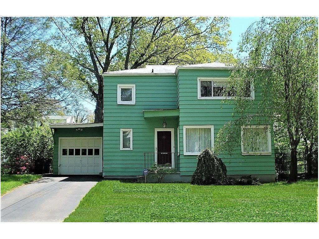 85 lakeview ter new haven ct 06515 for rent trulia