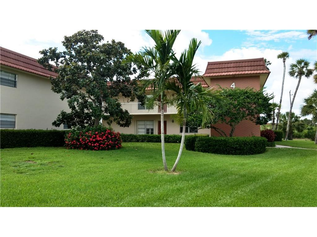 4 Vista Gardens Trl #204, Vero Beach, FL 32962 - Estimate and Home ...