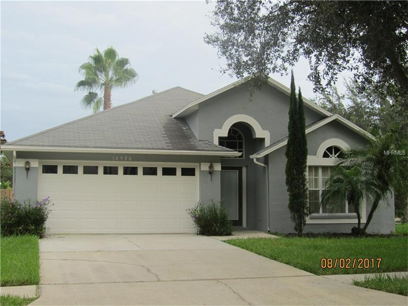 18920 wood sage dr tampa fl 33647 for rent trulia