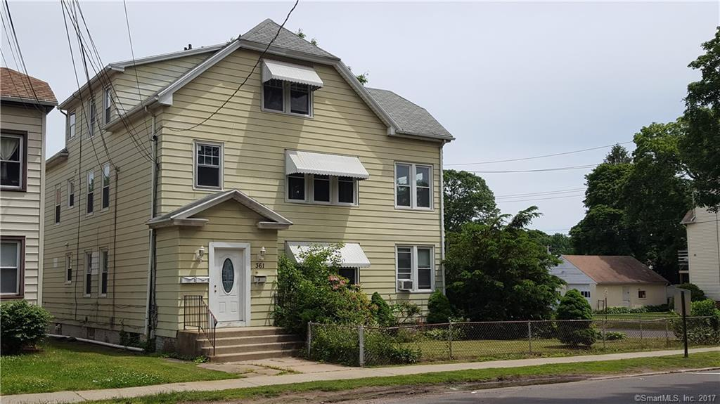 361 savin ave west haven ct 06516 for rent trulia