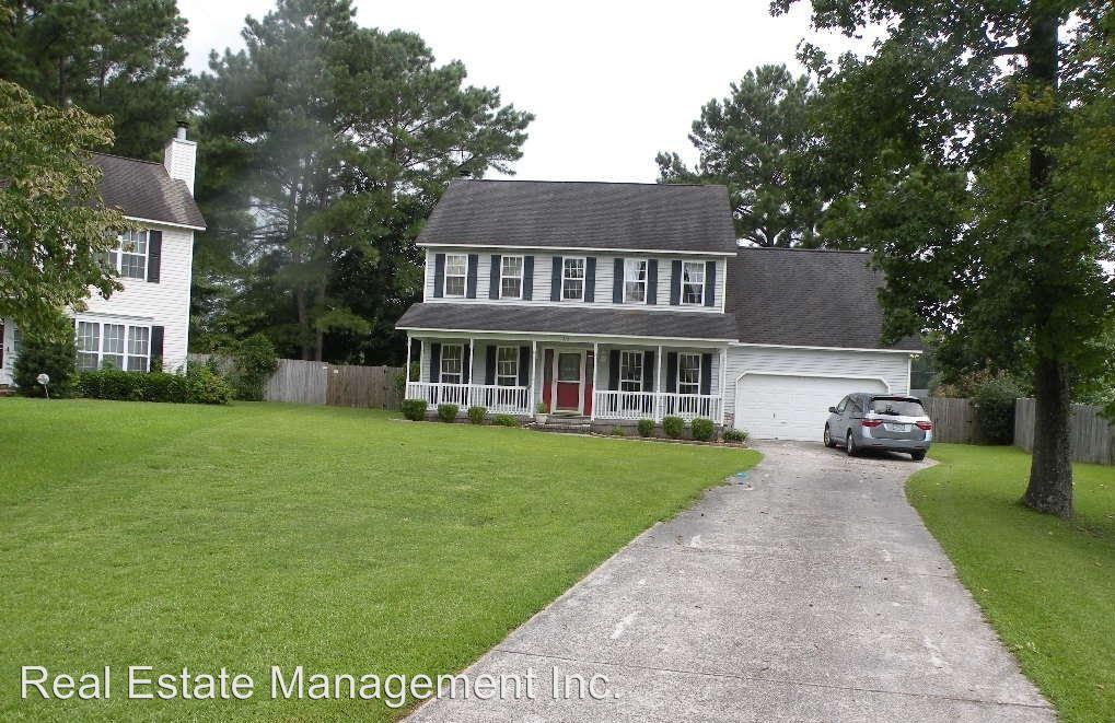 713 Barney Fones Dr, Havelock, NC 28532 For Rent | Trulia