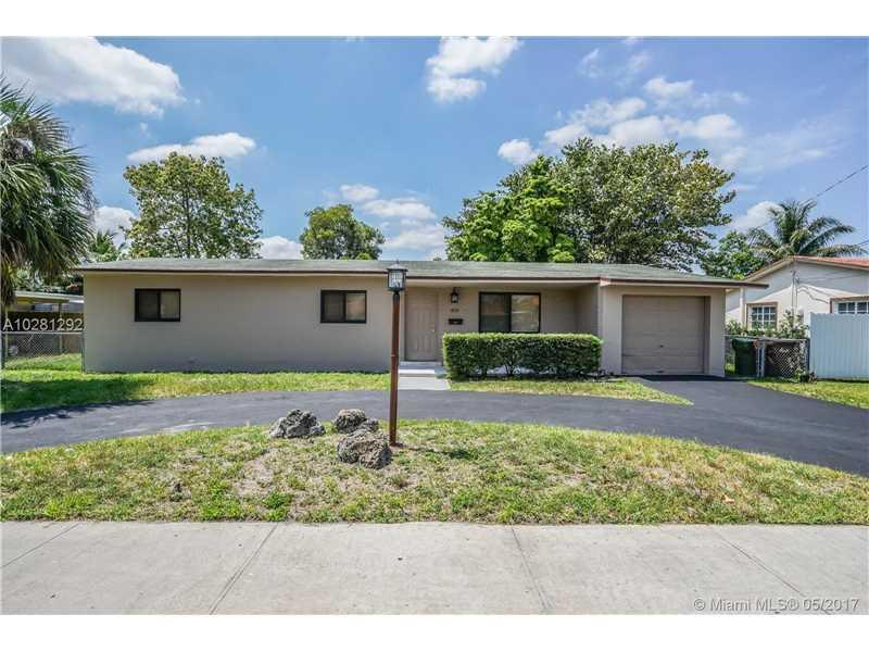 1952 W 64th St For Rent - Hialeah, FL | Trulia
