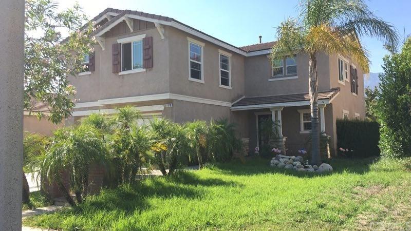 11818 Brandywine Pl, Rancho Cucamonga, CA 91730 For Rent | Trulia