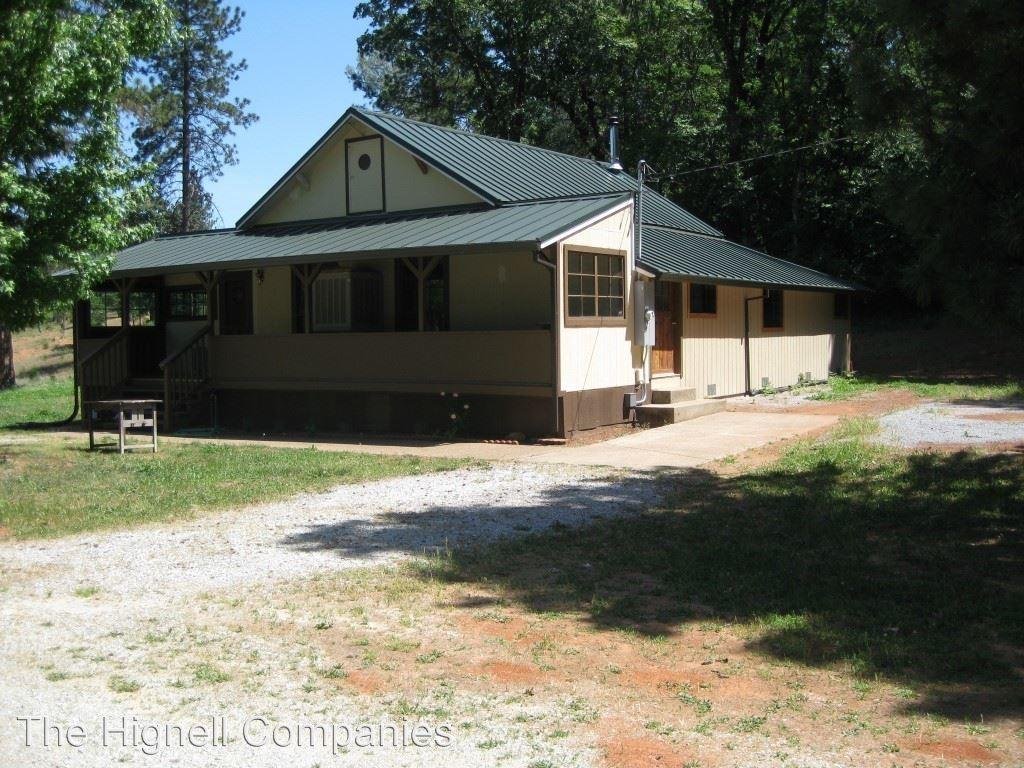 resorts shasta lake cabin today usa rentals cabins on