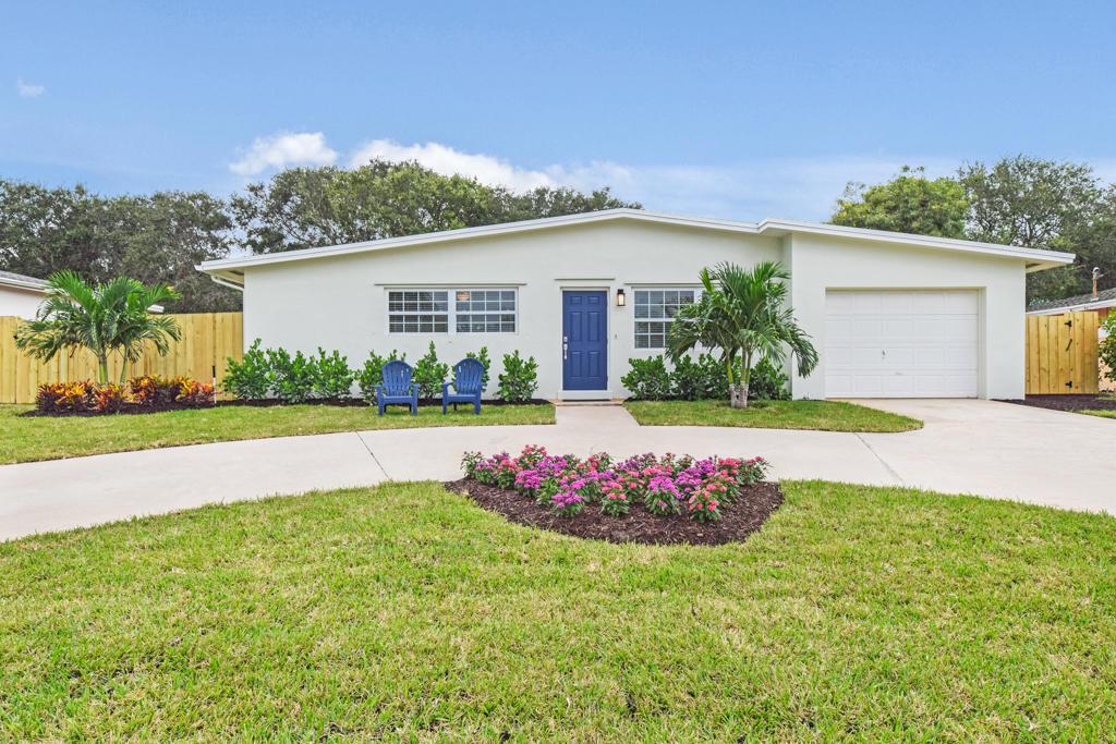 14051 Leeward Way, Palm Beach Gardens, FL 33410 For Rent   Trulia