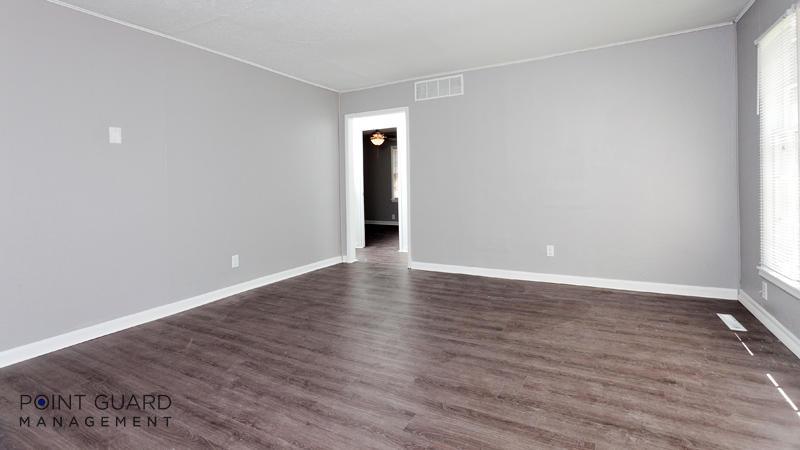 2130 E 19th St N N Wichita Ks 67214 For Rent Trulia