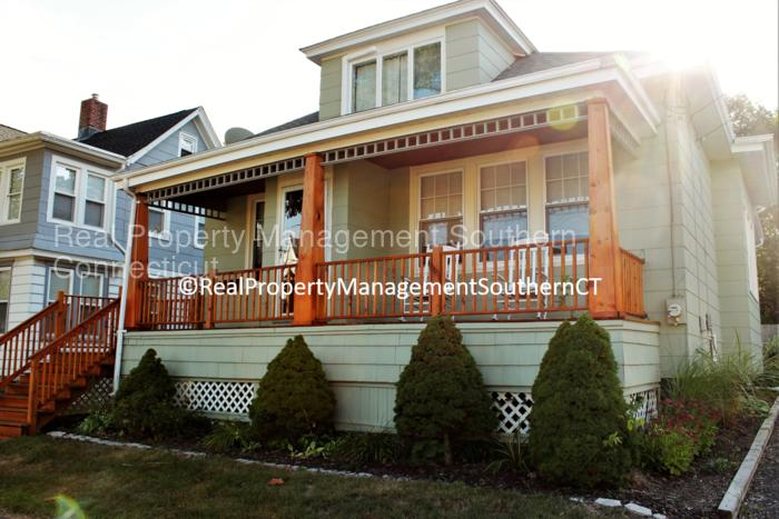 80 morris ave new haven ct 06512 for rent trulia