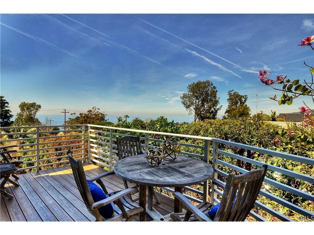 374 Radcliffe Ct For Rent - Laguna Beach, CA | Trulia