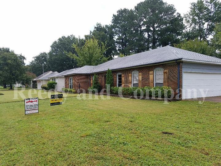 5369 Scottsdale Ave, Memphis, TN 38115 For Rent | Trulia