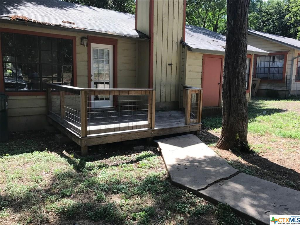 1104 academy st for rent san marcos tx trulia