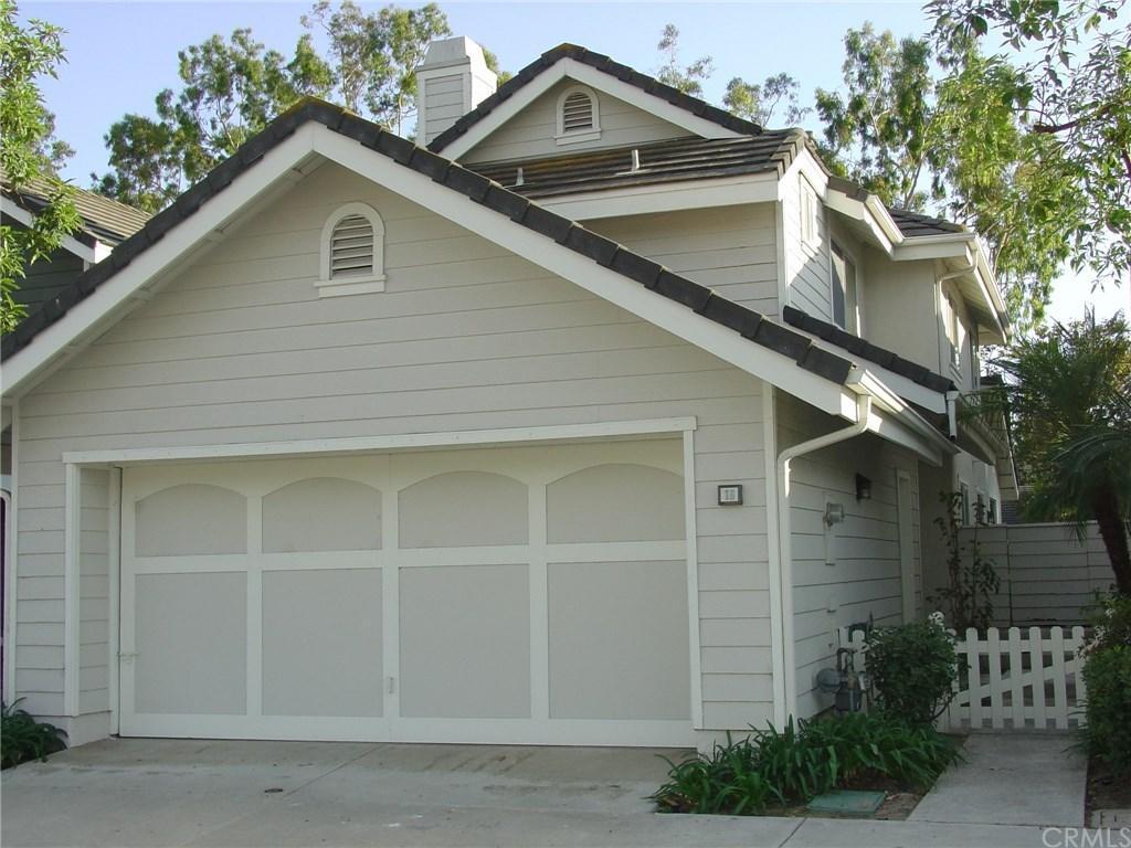 16 Portside For Rent - Irvine, CA | Trulia