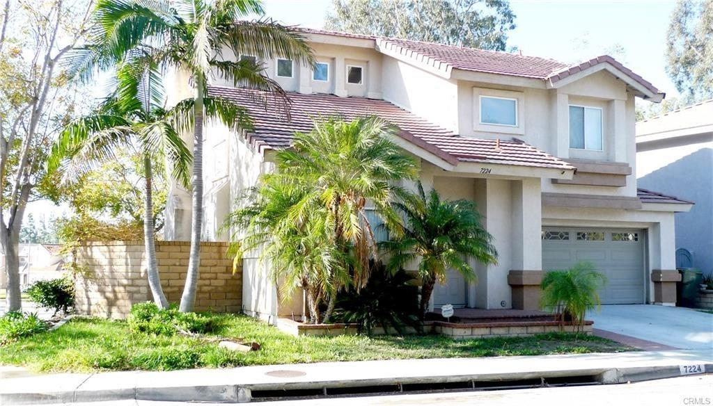7224 Comiso Way, Rancho Cucamonga, CA 91701 For Rent | Trulia