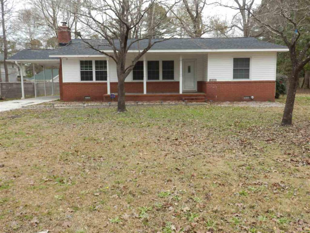 215 Barbara Ave, Midway Park, NC 28544 For Rent | Trulia