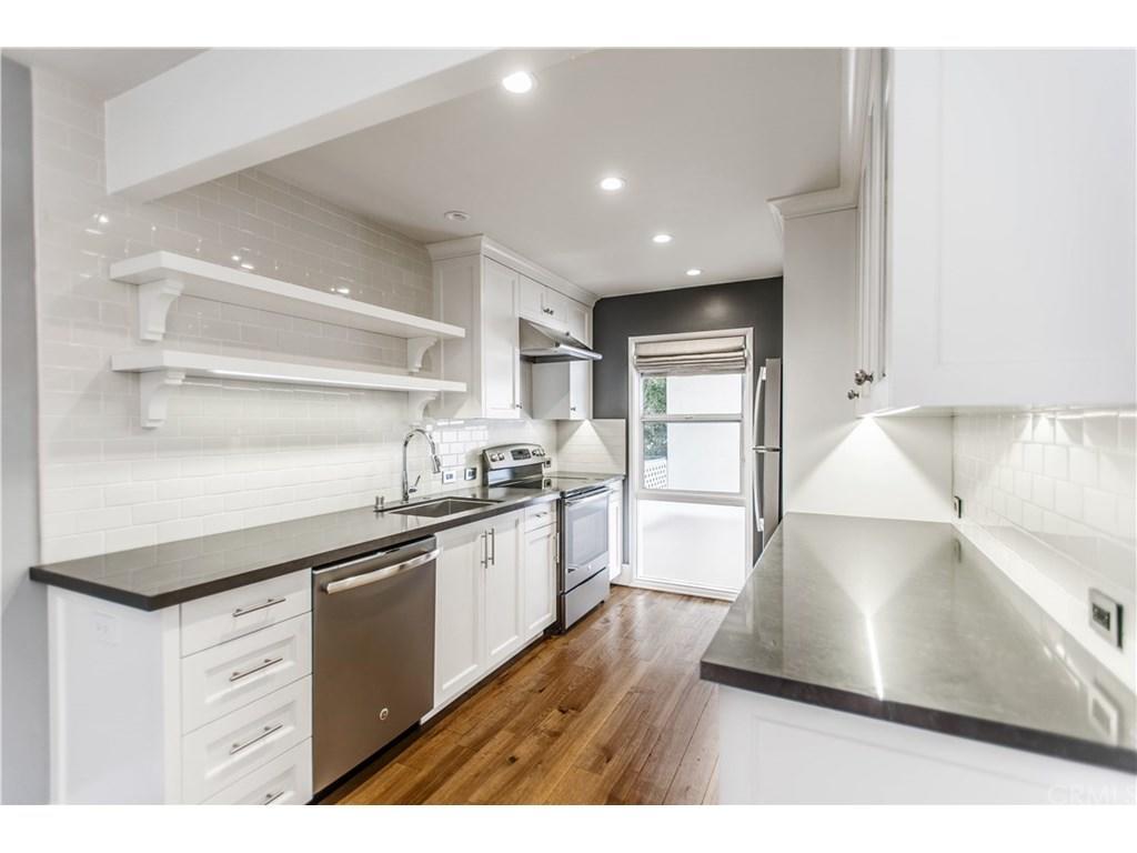 401 Avenida Del Mar #C3 For Rent - San Clemente, CA   Trulia