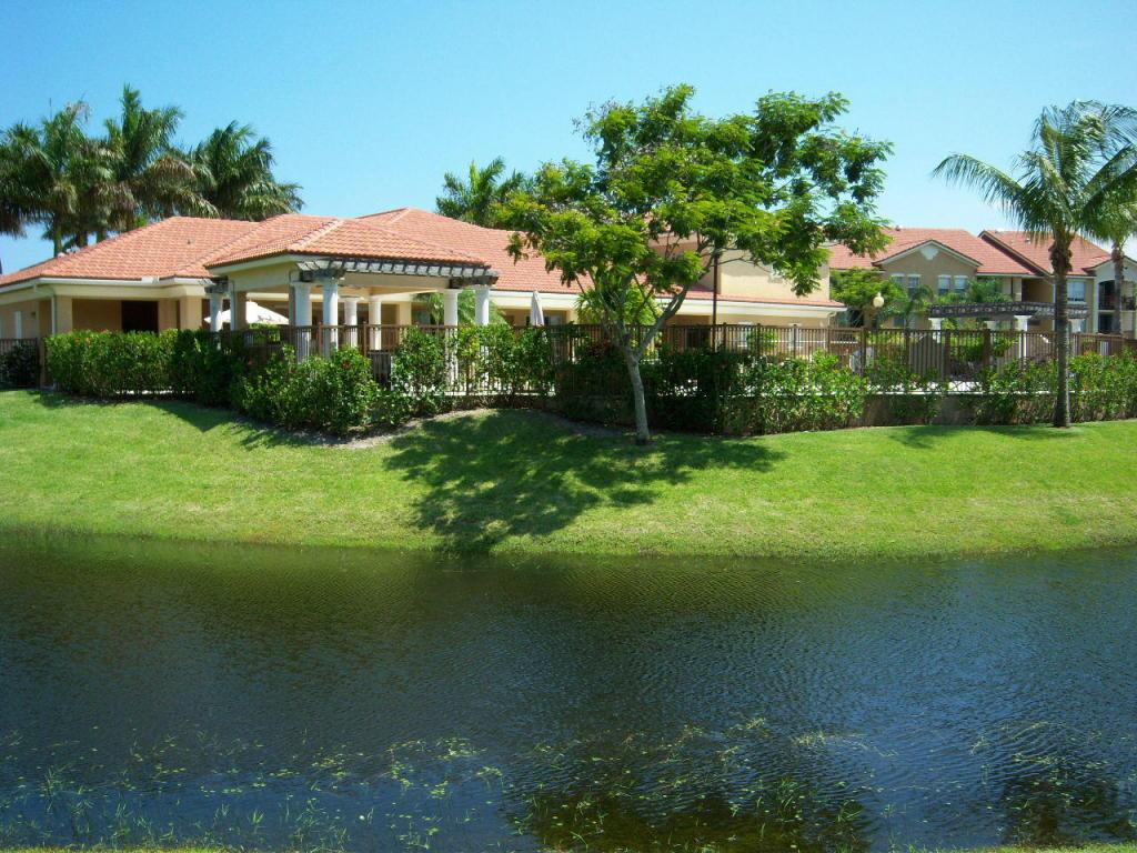 706 Villa Cir For Rent - Boynton Beach, FL | Trulia