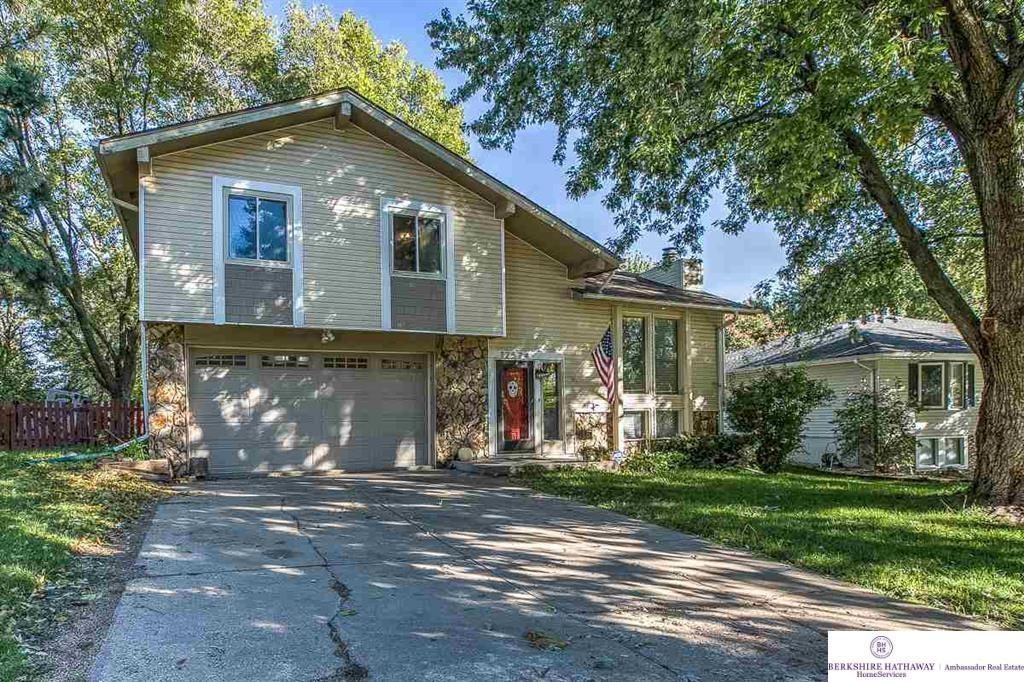 12574 Yates St For Rent