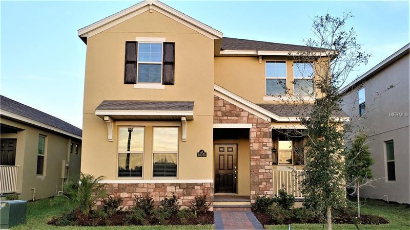 10255 Meadow Brk For Rent - Winter Garden, FL | Trulia