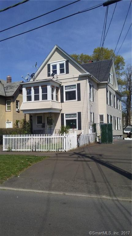 323 elm st west haven ct 06516 for rent trulia