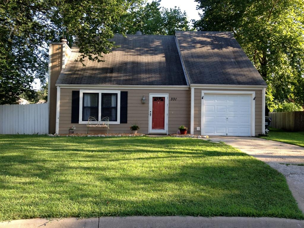 331 clayton ct lawrence ks 66044 for rent trulia