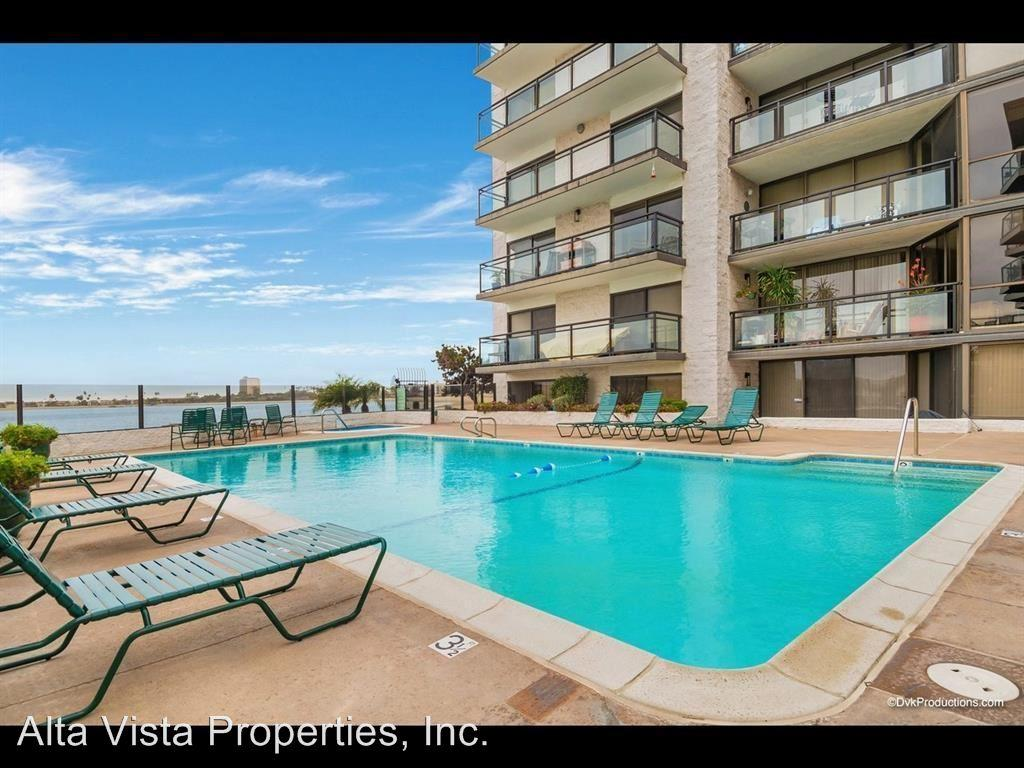 3916 Riviera Dr #204 For Rent - San Diego, CA | Trulia