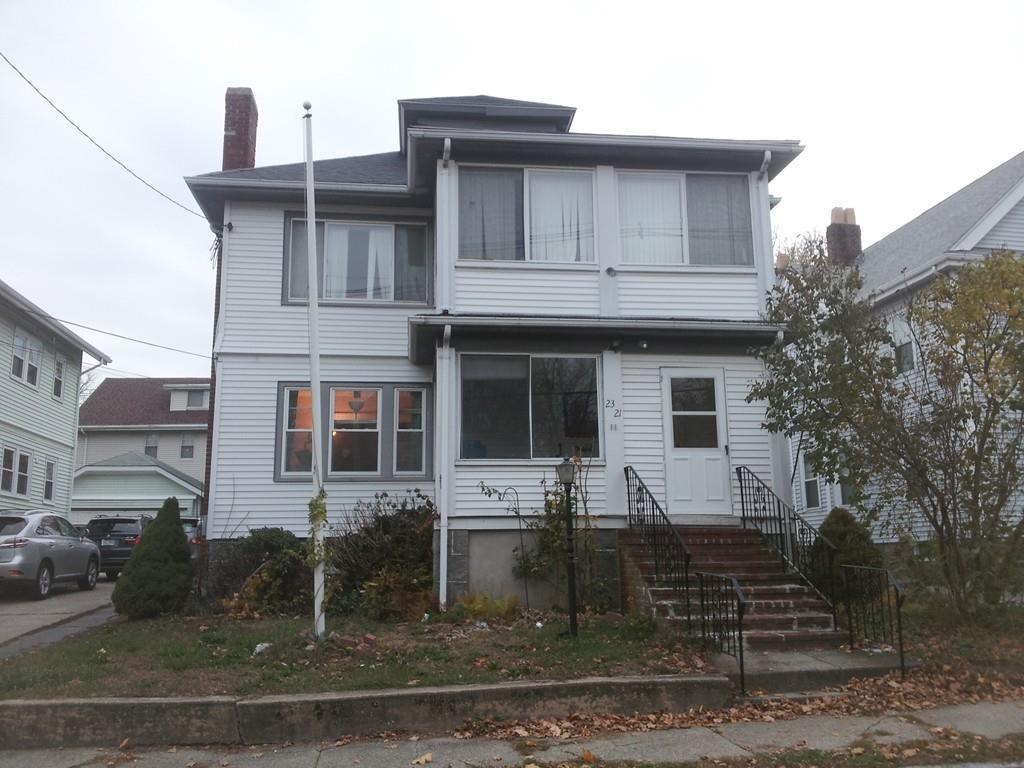 21 Woodward Ave, Quincy, MA 02169 For Rent | Trulia