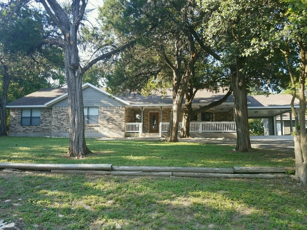 800 s loop st san marcos tx 78666 for rent trulia