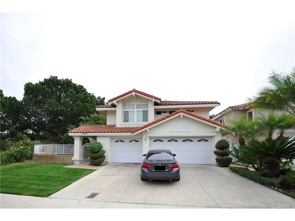 26482 Maside For Rent - Mission Viejo, CA   Trulia