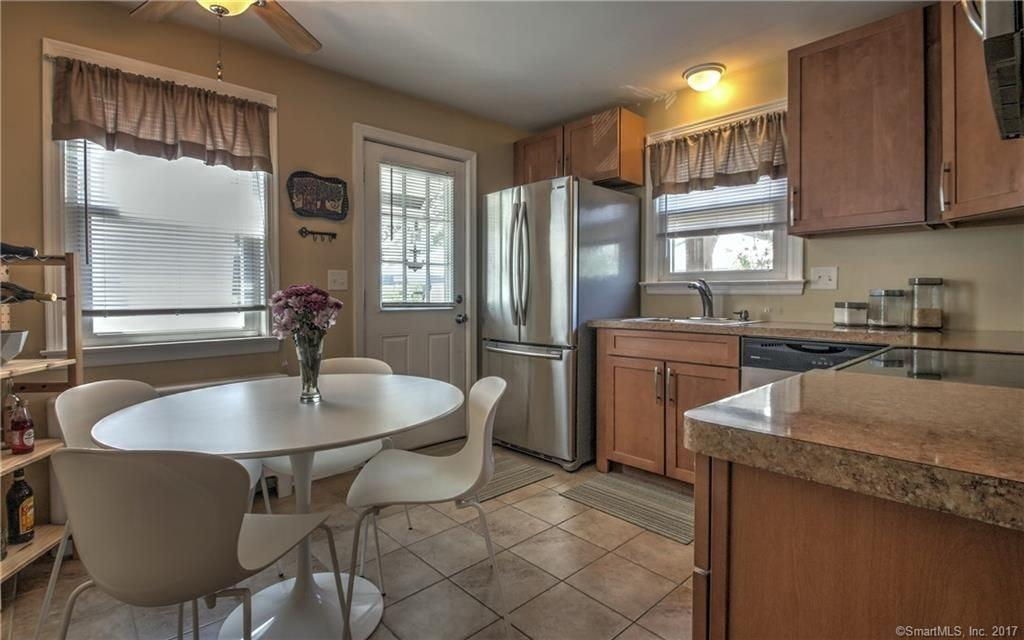 228 highland ave west haven ct 06516 for rent trulia