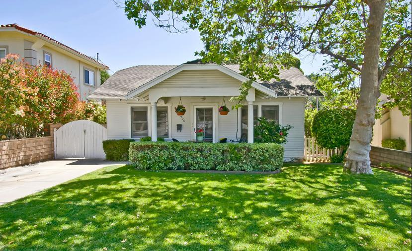 906 E Elmwood Ave, Burbank, CA 91501 For Rent | Trulia