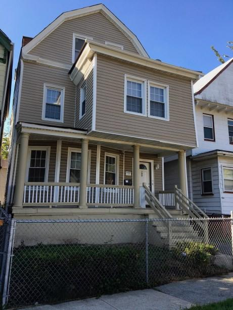289 Elmwood Ave For Rent