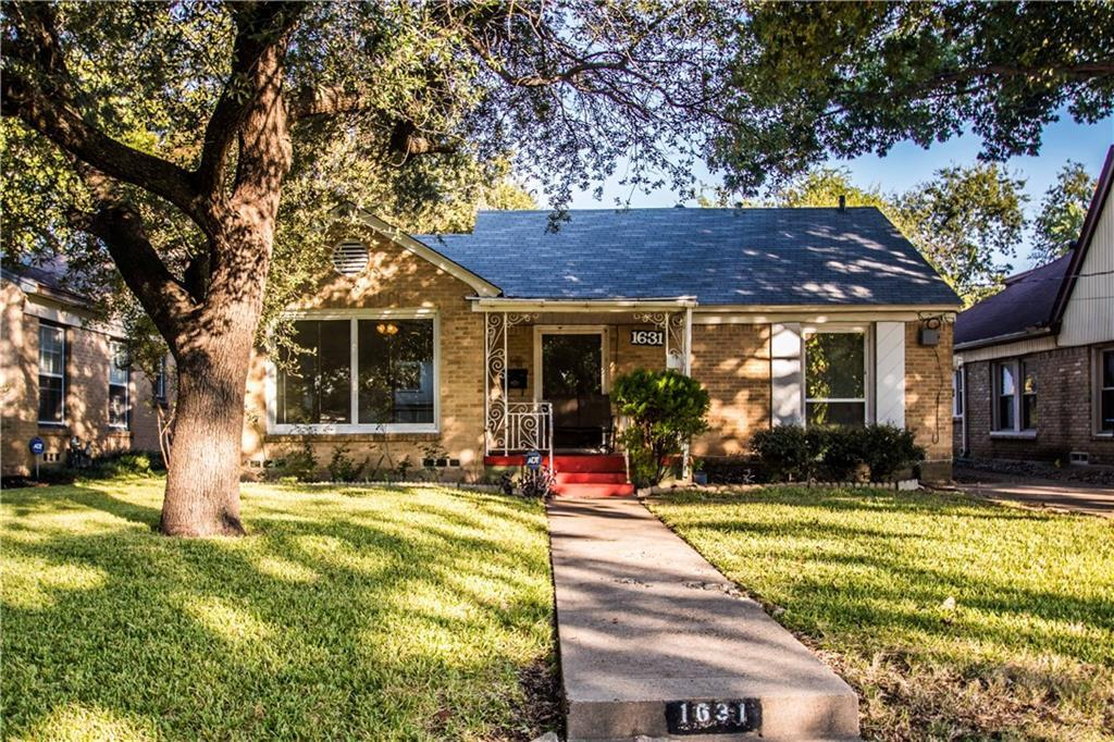 1631 lansford ave dallas tx 75224 for rent trulia