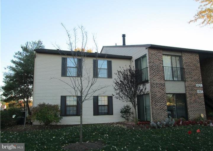 Cool 123 Birchfield Ct A Mount Laurel Nj 08054 2 Bed 2 Bath Complete Home Design Collection Barbaintelli Responsecom