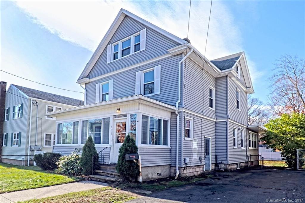 428 union ave west haven ct 06516 for rent trulia