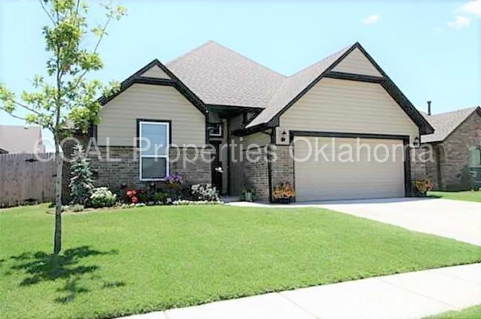 8320 nw 143rd ter for rent oklahoma city ok trulia