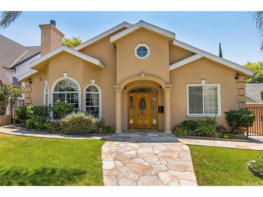 1026 E Verdugo Ave, Burbank, CA 91501 For Rent   Trulia