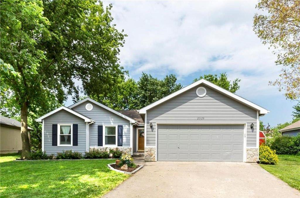 2529 stowe dr lawrence ks 66049 for rent trulia