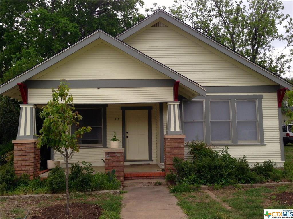315 veramendi st san marcos tx 78666 for rent trulia