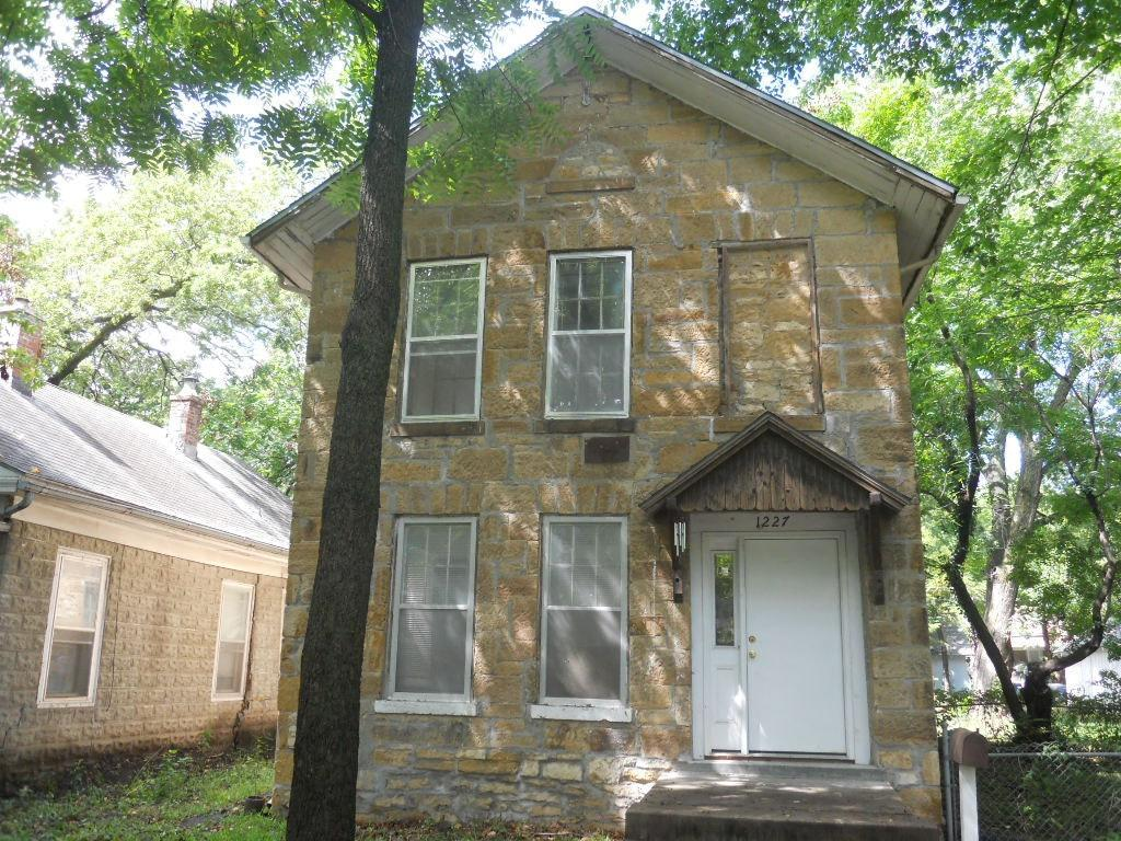 1227 connecticut st lawrence ks 66044 for rent trulia