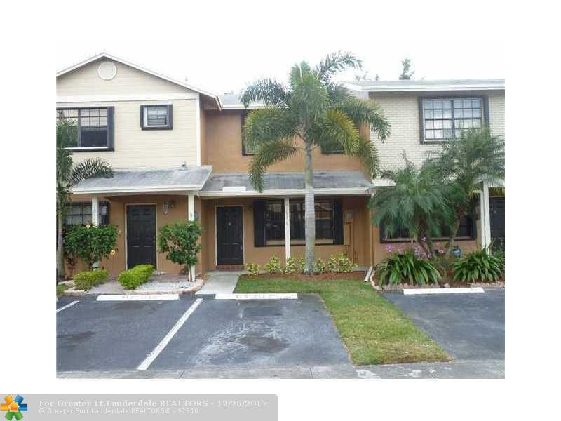 10356 nw 3rd st 10356 pembroke pines fl 33026 for rent trulia