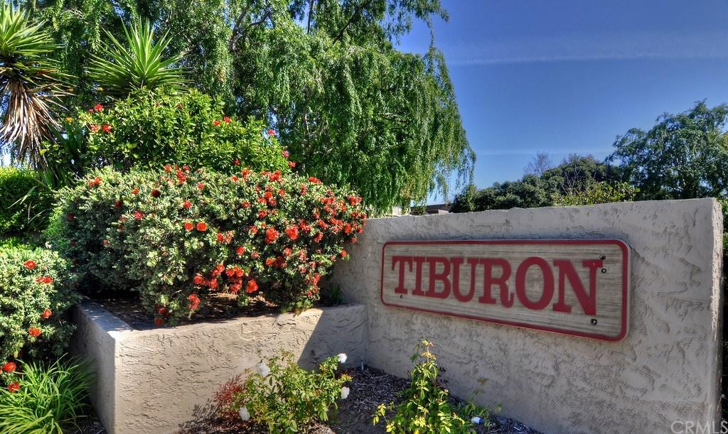 10237 Kings River Ct For Rent - Fountain Valley, CA | Trulia
