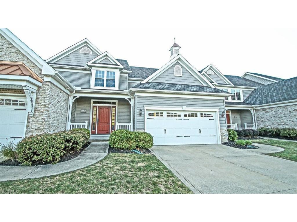 5067 Shepherds Gln Willoughby Oh 44094 10 Photos Trulia