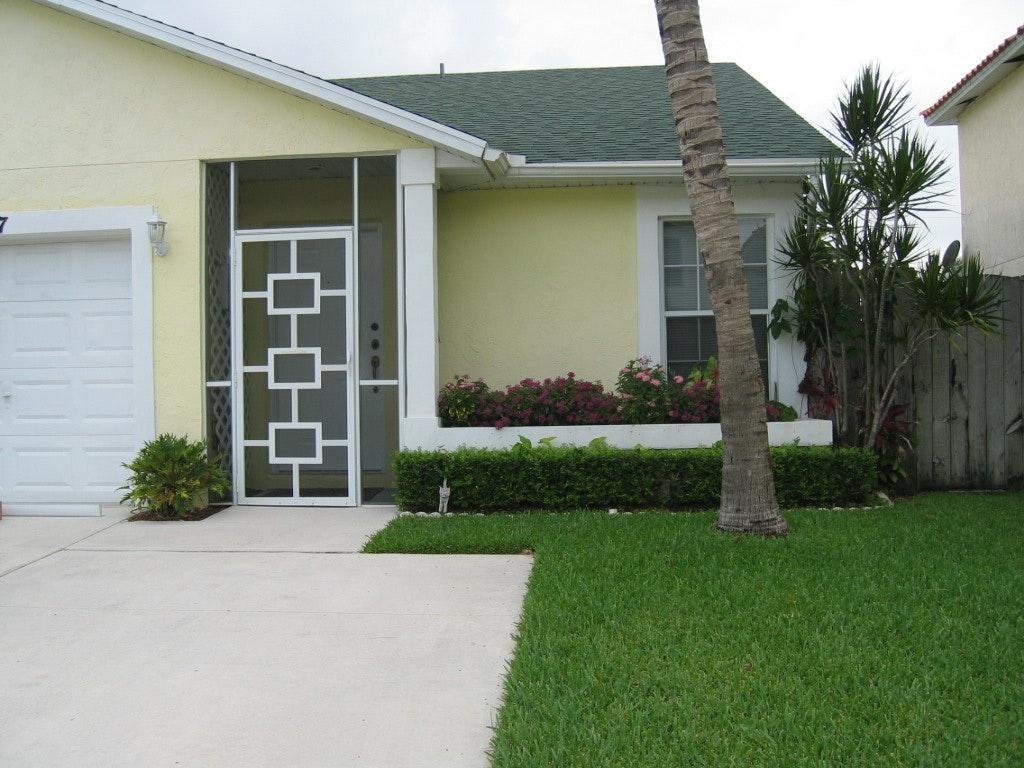177 Plumage Ln For Rent - West Palm Beach, FL   Trulia