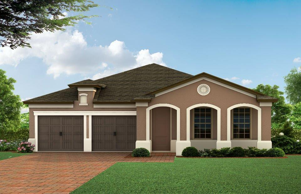 Cascade Plan For Sale - Winter Garden, FL | Trulia