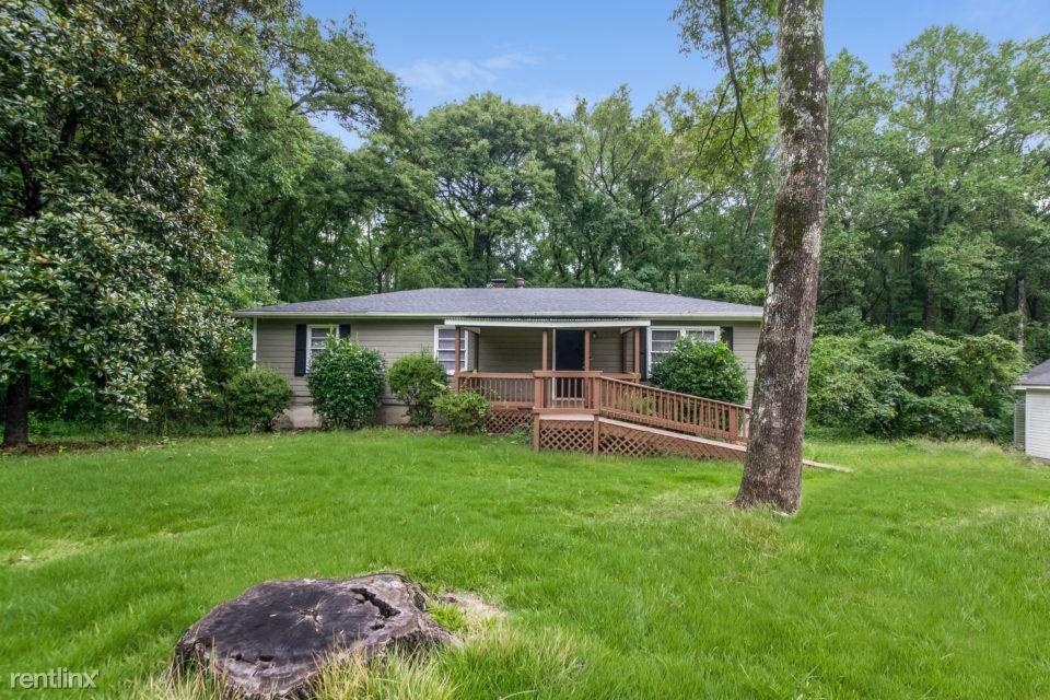3817 Oakwood Rd For Rent - Charlotte, NC | Trulia
